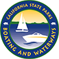 Cal Boating and Waterways