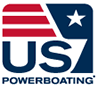 US Powerboating